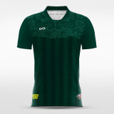 sublimated soccer jersey 15771