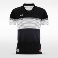 sublimated soccer jersey 15363