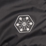 vest jacket 15628