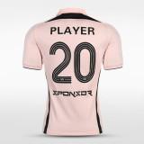 soccer jersey 15799