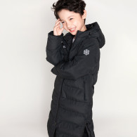 vest jacket 15635
