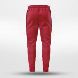 Sports Pants 15054