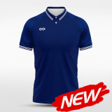 Zhao Yun Polo Shirt 15271