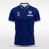 Zhao Yun Polo Shirt 15271