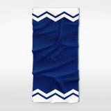 ZhaoYun Quick Dry Sports Towel 15277