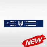 Copy Soccer Captains Armband 15273