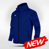 Windbreaker Jacket 15269