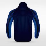 Windbreaker Jacket 14890