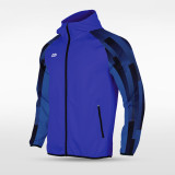 Windbreaker Jacket 14890