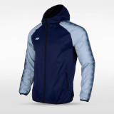 Windbreaker Jacket 14866