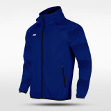 Windbreaker Jacket 15269