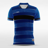 sublimated soccer jersey 14954