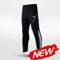 Sports Pants 15317