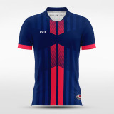 sublimated soccer jersey 14970