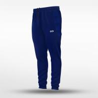 ZhaoYun Sports Pants 15268