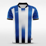 sublimated soccer jersey 14946