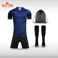 Football Uniform - Standard team pack