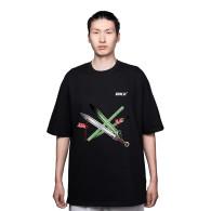 XHOLIC 剣