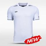 soccer jersey 14746