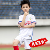 Kids Soccer Jersey 14818