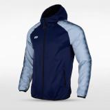Windbreaker Jacket 14866