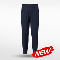 Sports Pants 9876
