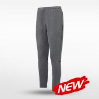 Sports Pants 9906