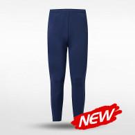 Sports Pants 9882