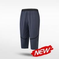 7/10 Pants 9911