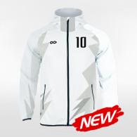 Windbreaker Jacket W001