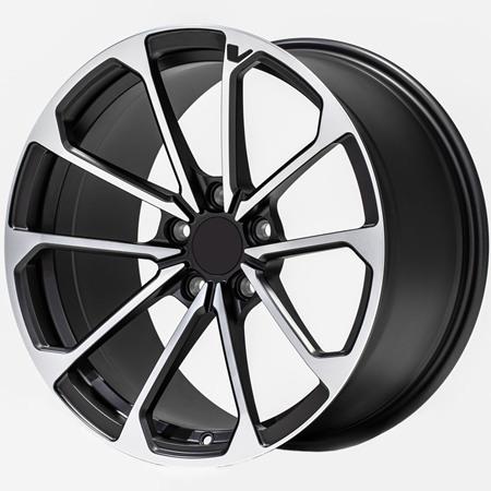 Cheap Cadillac wheels