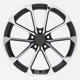 Cadillac FORGED wheels