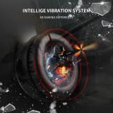 Somic E95X 5.2 Physical Multi-channel Vibration Gaming Headset Noise Canceling Headphones with Mic For PS4 FPS Game
