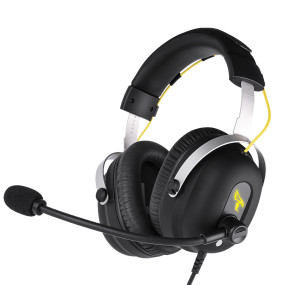 G936 Pro 7.1 Virtual Sound ENC Noise Reduction Gaming Headphones