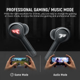 SOMiC GX501 Wiresless Gaming Headphones