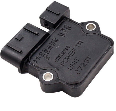 Premier Gear PG-NM827 Professional Grade New Ignition Control Module