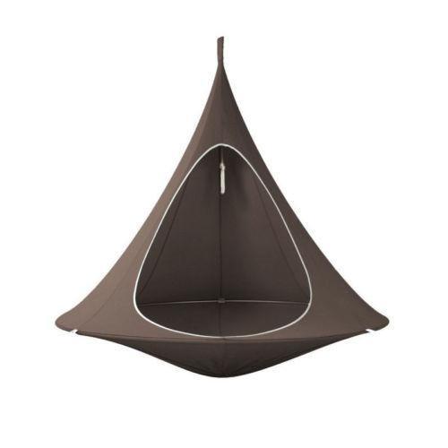 🔥HOT SALE!! 🔥Nest Hammock Swing Chair