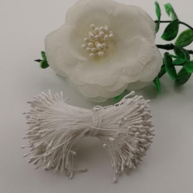 Hand-work Diy Emulation Flower Accessories