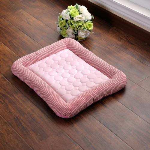 Pet Comfort Mattress Cooling Mat Pad