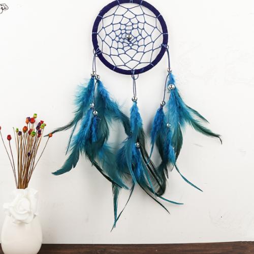 Hand-work Diy Home Decorating Aeolian Bells Accessories