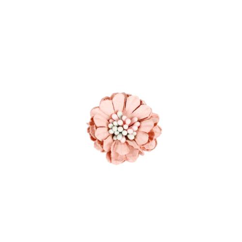 10 Pcs Diy Hand-work Flower As Body Decorete accessoriess