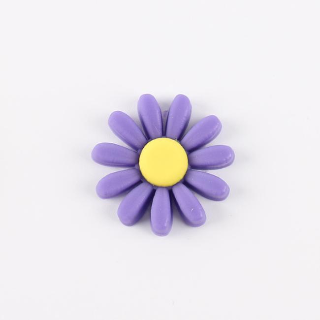 100 Pcs Fashional Diy Flower Decorating Accessories
