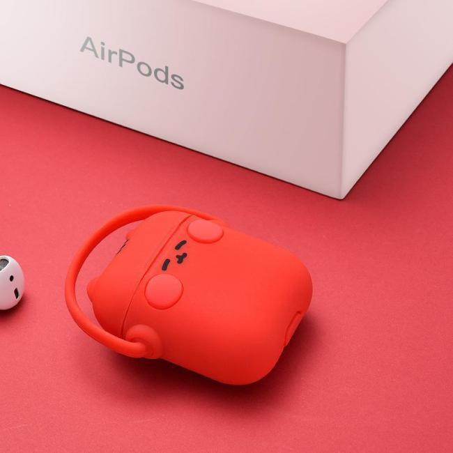 TWS Wireless Bluetooth Earphones-Buy Two Enjoy 5% OFF