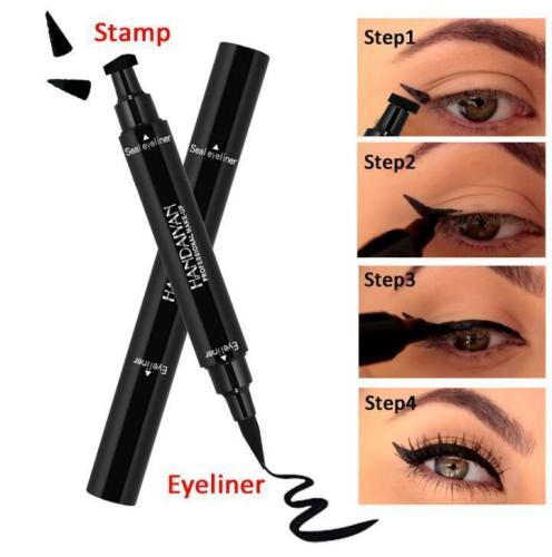 EASY STAMP WING EYELINER