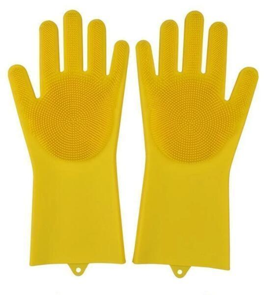 【Buy 2 with 5% OFF】1PAIR Magic Gloves