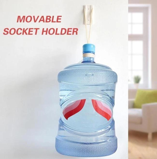 Hot sale ! Socket Holder