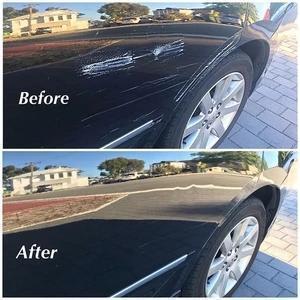 Car Scratch Repair Fluid