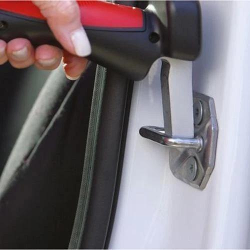 Car Cane - Make It Easier To Get In And Out Of Any Car