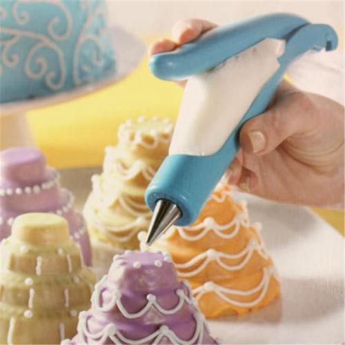 Dessert Decorate Icing Pen