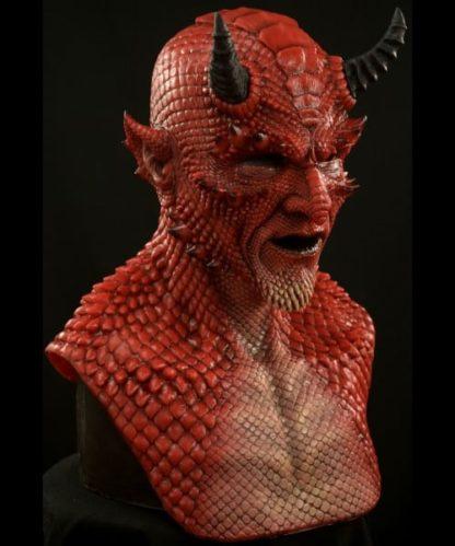 Belial The Demon